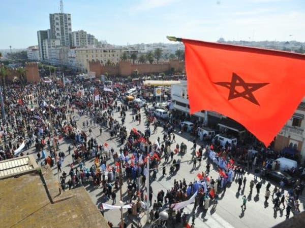 """المغرب: """"مساندة مطلقة"""" من الحكومة للملك في نزاع الصحراء"""