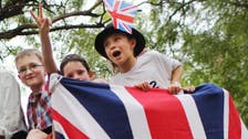 Brits abroad urged to take part in Brexit referendum