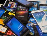 الإمارات.. تطبيقان للمكالمات عبر الإنترنت برسوم شهرية