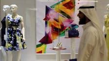 Franchises flock to Dubai, as demand struggles to keep up