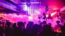 Dubai party-goers complain of costly nightclubs