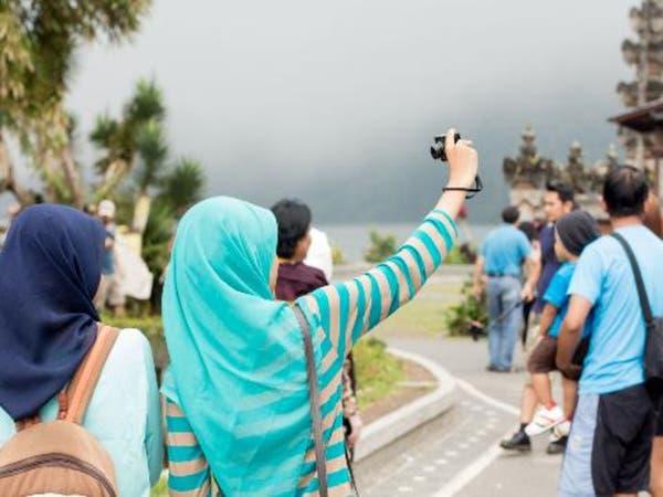 """السياحة """"الحلال"""" تسجل نمواً عالمياً"""