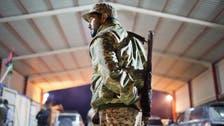 لیبی حکومت کا سرت میں داعش مخالف کارروائی روکنے کا مطالبہ