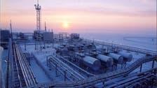 """قرض صيني بـ12 مليار دولار لمشروع """"يامال"""" الروسي للغاز"""
