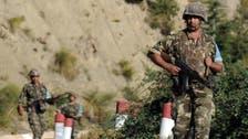 Algeria says three Islamists killed by troops