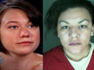 السجن 100 عام لسارقة الجنين من رحم أمه الأميركية