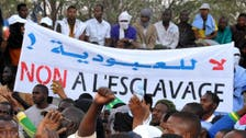 Mauritania protesters denounce 'injustice' against ex-slaves
