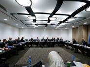 الهيئة العليا: لن تنجح المفاوضات في ظل تدهور الأوضاع
