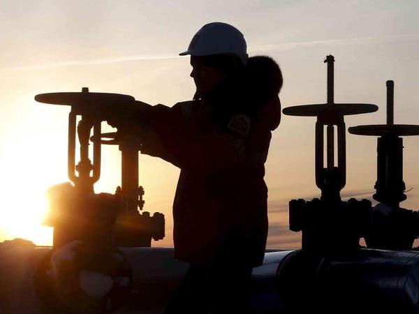 """النفط يخسر 5 % بعد خروج بريطانيا من """"الأوروبي"""""""