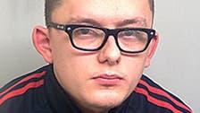UK teen who killed Saudi woman, local man gets 27 years sentence