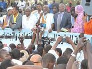 الموريتانيون يطالبون بحقوق العبيد السابقين