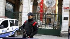 ترکی : کردوں کے حامی چینل کا چیف ایڈیٹر گرفتار
