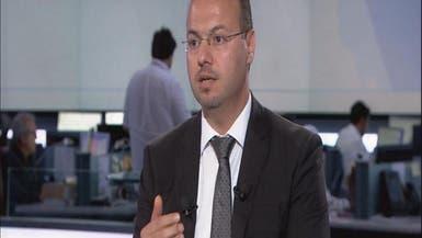 الخطيب: ارتفاع المخصصات أثرت على أرباح بنوك الإمارات