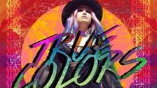 Kesha drops sex abuse lawsuit against Dr. Luke to focus on music