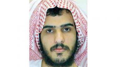 السعودية.. تفاصيل القبض على عقاب العتيبي وإرهابيي بيشة