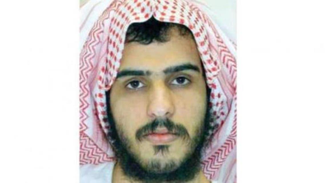 سعودی عرب، حملہ آور