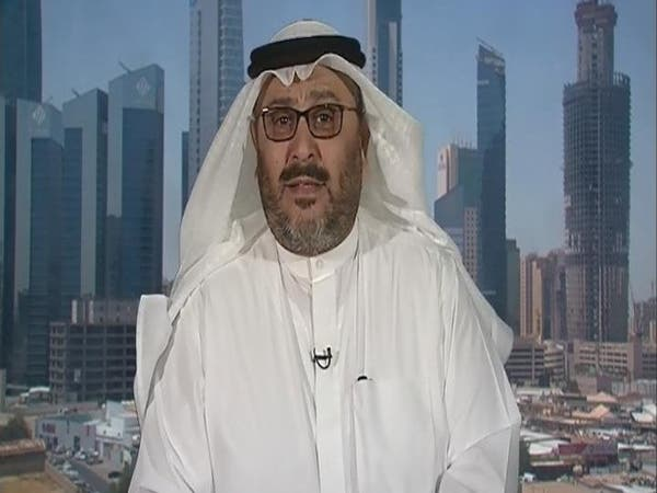 خصخصة بورصة الكويت تمهد لنظام الشراكة