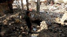 """العراق.. تحرير قريتين غرب قضاء سنجار من تنظيم """"داعش"""""""