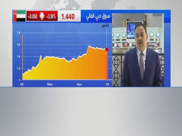 """""""سوق دبي"""" تحقق ارتفاعا في الأرباح الفصلية بـ 27%"""
