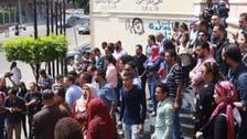 أزمة بين الصحافيين وداخلية مصر ومحاولة يائسة للحل