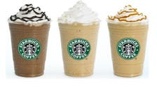 On thin ice, US woman sues Starbucks for $5 mln over cold drinks