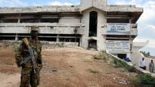 UN Security Council to make Somalia visit ahead of vote