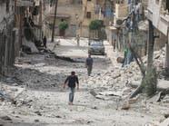 المعارضة: الأسد يخادع باستخدامه مثل أسلحتنا