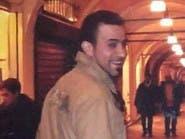 العثور على قتيل مصري بشريط السكك الحديد بإيطاليا