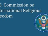"""لجنة أميركية: حرية الأديان في إيران """"أسوأ من ذي قبل"""""""