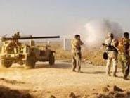 العراق.. مقتل 60 متطرفاً بهجوم فاشل شمال بيجي