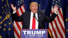 Donald Trump far behind in preparing for general election