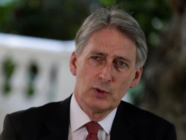 بريطانيا: سنرد على أي دولة تورطت بتسميم الجاسوس الروسي
