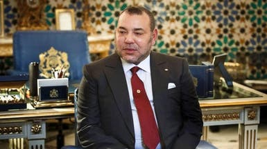 ملك المغرب في زيارة رسمية إلى الصين لشراكة جديدة