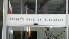 أستراليا تخفض أسعار الفائدة إلى أدنى مستوى عند 1.75%