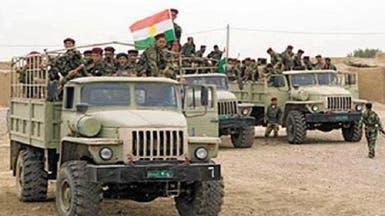 26 قرية في قبضة البيشمركة منذ انطلاق عملية الموصل