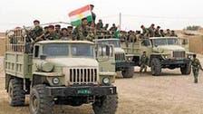 امریکی اور کرد فوج کے مشترکہ آپریشن میں داعشی وزیر تیل ہلاک