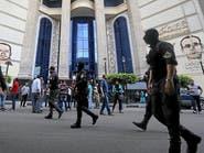 مصر.. نقابة الصحافيين تجتمع اليوم للرد على اقتحام مقرها
