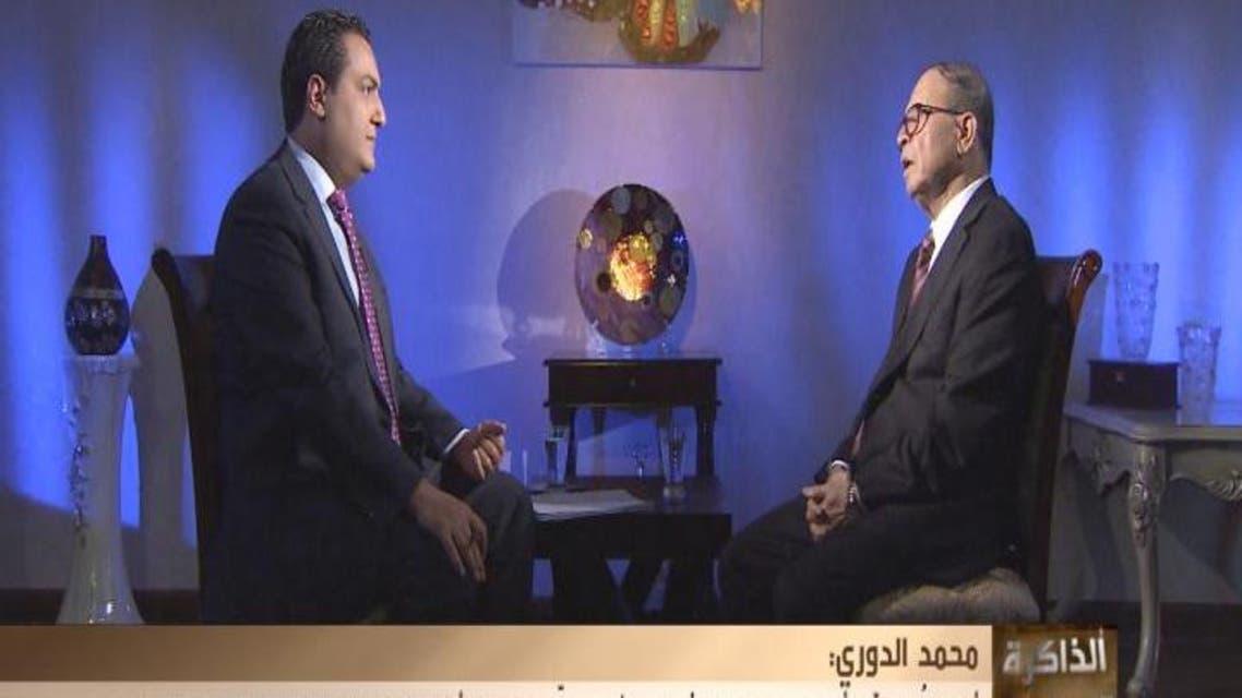 THUMBNAIL_ الذاكرة السياسية: محمد الدوري