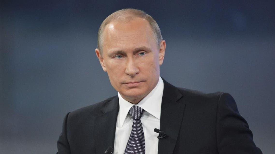 Russia (Russia)