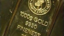 الذهب يكسب 100 دولار منذ نتيجة التصويت البريطاني