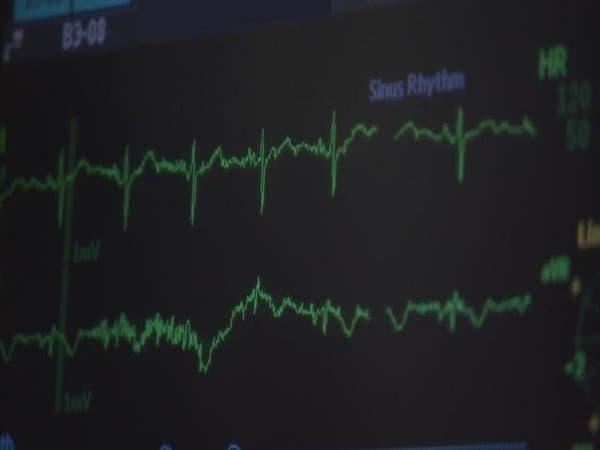 ما العلاقة بين السلع المدعومة وأمراض القلب؟