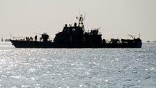 Dire strait? Iran threatens to close Hormuz to US