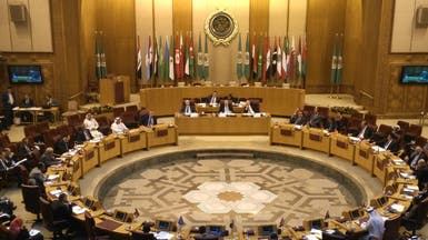 الجامعة العربية: مرتكبو اعتداءات حلب سيقدمون للعدالة