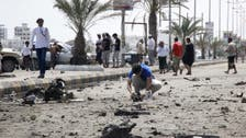 Qaeda threatens attacks on homes of Yemeni forces