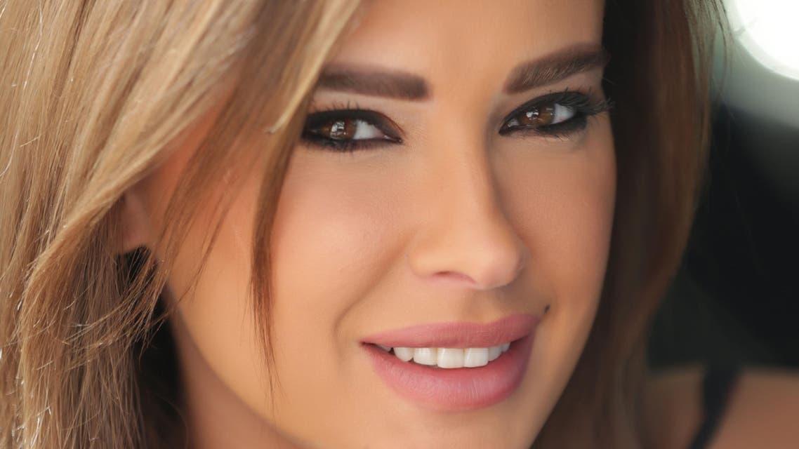 إعلامية لبنانية تجسد دور نازك الحريري