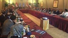 المشاورات اليمنية في الكويت تدخل غداً شهرها الثالث