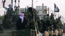 Revenge, despair pushing Syrians into militant ranks: study