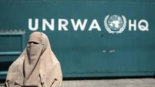 UN Palestinian agency turns to Gulf countries to avoid funding crisis