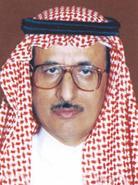 د. عبدالرحمن الطريري