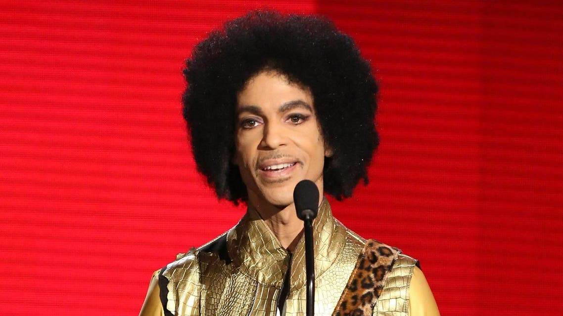 The details about Prince's death that emerged raise questions about whether he received appropriate care. (Reuters)
